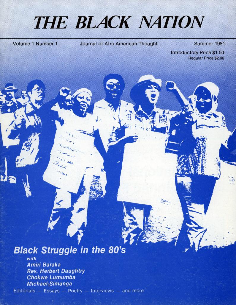 Black Nation Vol 1_1