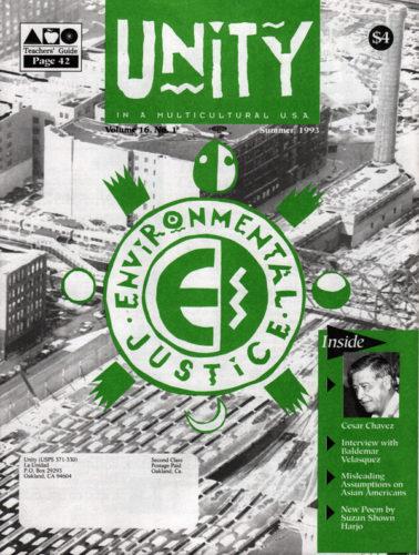 Unity_Magazine_Vol_16_1