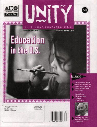 Unity_Magazine_Vol_16_2