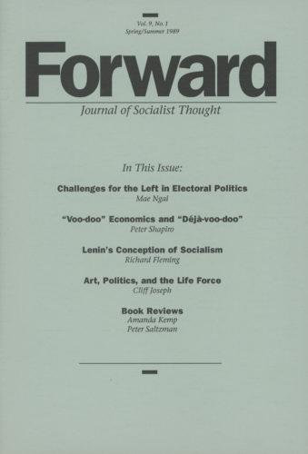 Forward_9_1