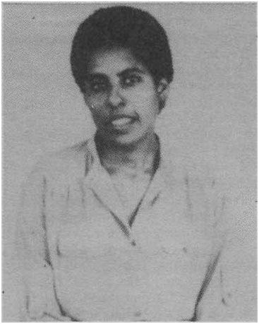 BarbaraSmith
