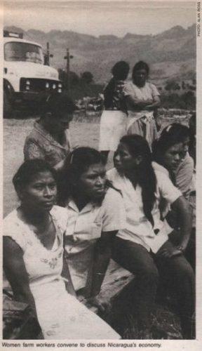 MatagalpaFarmworkers